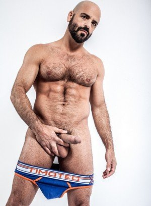 Hot Boy Adam Russo,