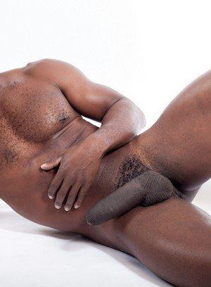 Hot Gay Adam Russo,