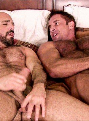 Horny Gay Adam Russo,Nick Capra,