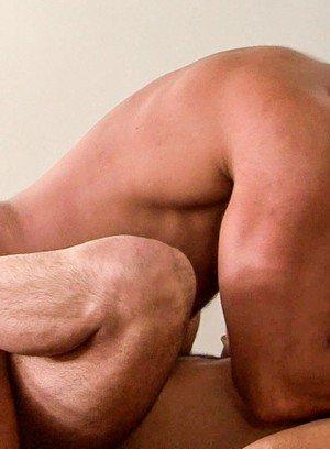 Cute Gay Adam Russo,Nick Capra,