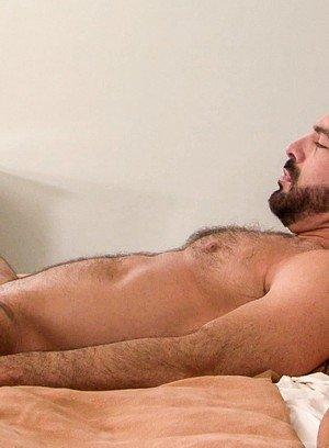 Wild Gay Adam Russo,Nick Capra,