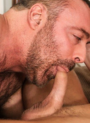 Naked Gay Jd Phoenix,Ian Levine,Brad Kalvo,