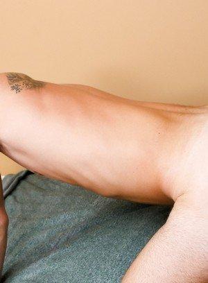 Wild Gay Bryce Action,Tony Salerno,