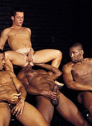 Hot Boy Aron Ridge,Jack Simmons,Mitchell Stack,Jason Branch,Tristan Paris,