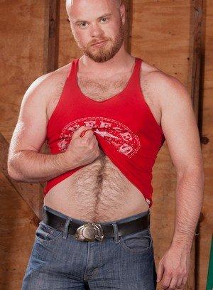 Sexy Gay Matt Stevens,Chris Wydemen,