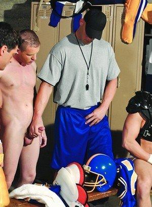 Hot Gay Jason Hawke,Cal Jackson,Josh Weston,Rob Romoni,Andy Hunter,