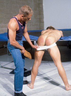 Horny Gay Ken Ryker,David Logan,Alec Powers,