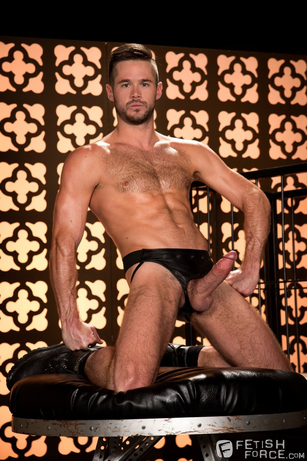 Discover one of the best resource for gay dating in Dallas