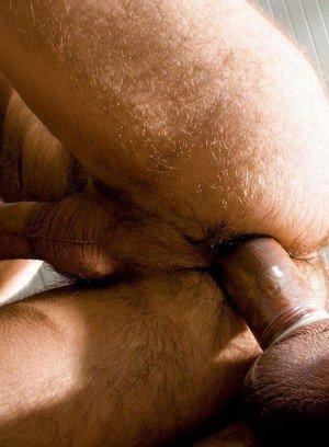Hot Boy Paul Wagner,Mike Martin,