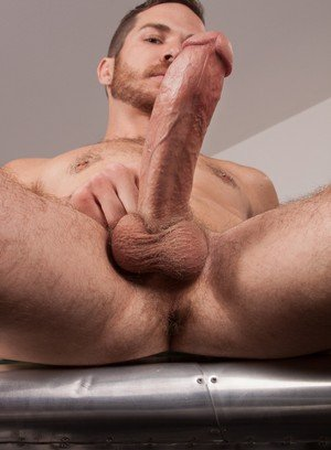 Big Dicked Gay Parker Kane,Cameron Cole,