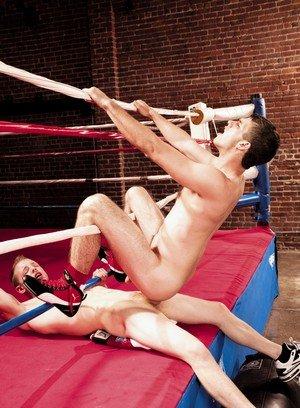 Horny Gay Evan Mercy,Jimmy Fanz,