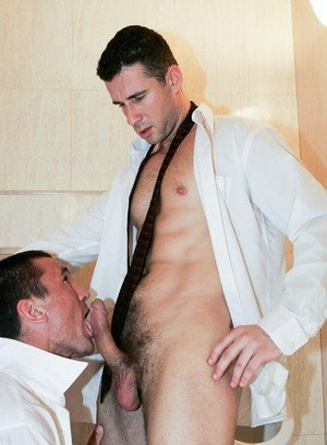 Hot Gay Tim Black,Rod Stevans,