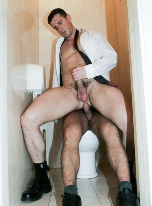 Horny Gay Rod Stevans,Tim Black,