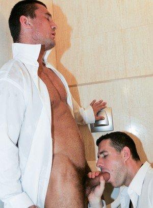 Wild Gay Rod Stevans,Tim Black,
