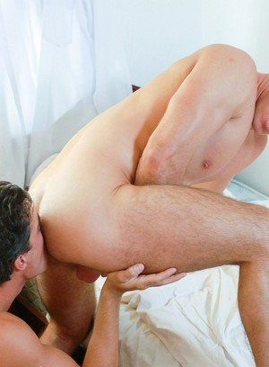 Big Dicked Gay Lucio Maverick,Flavio Valentino,