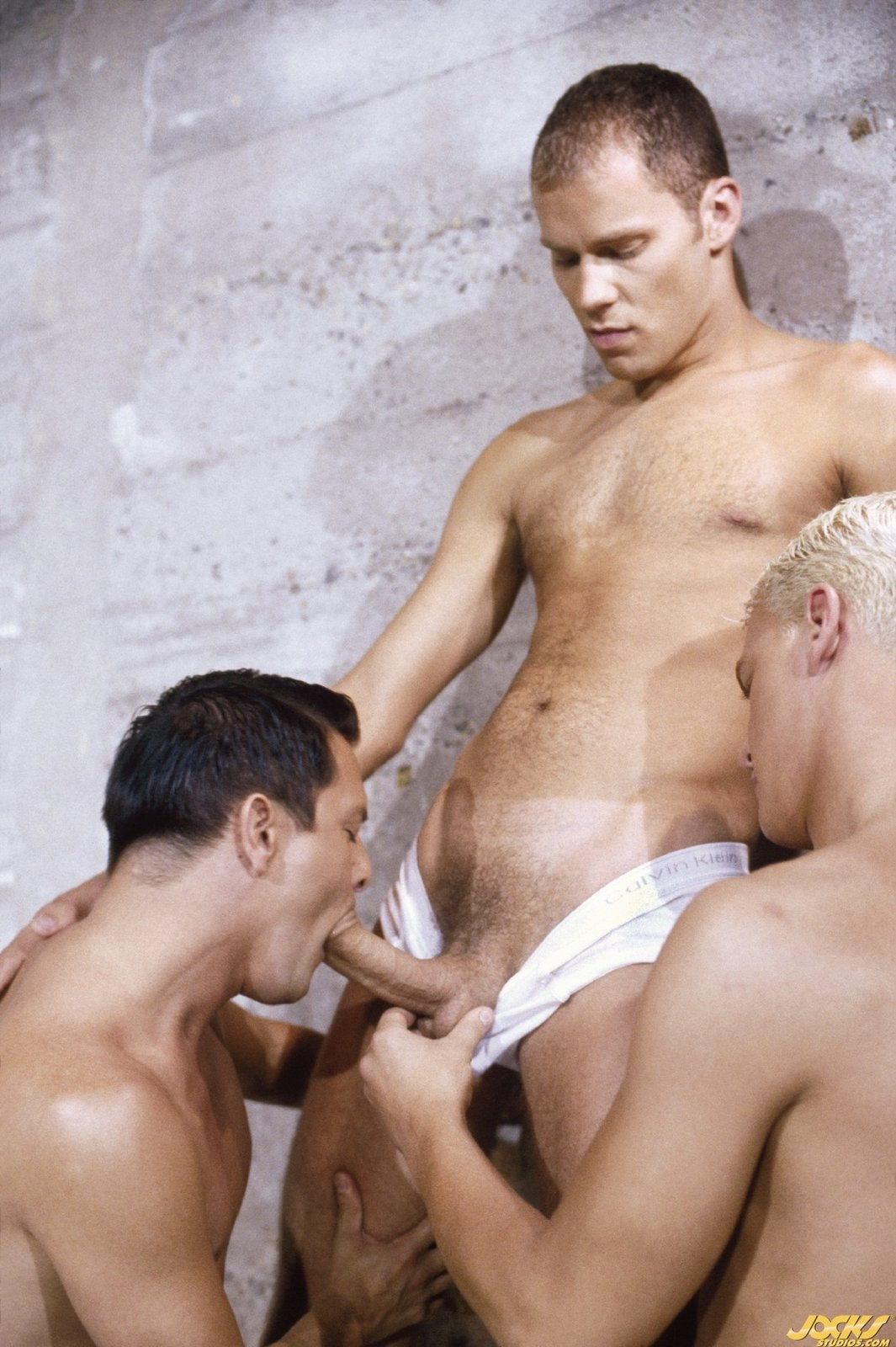 squirting-matt-majors-gay-spike-rockwell