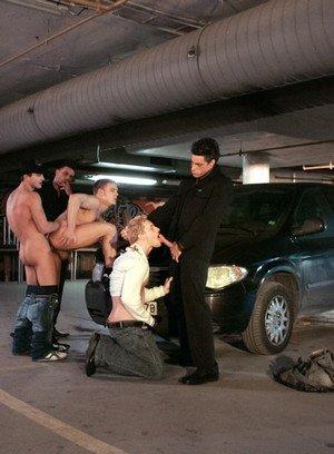 Hot Boy Julian Vincenzo,Lucio Maverick,Drago Lembeck,Jose Scott,Michael Kozec,