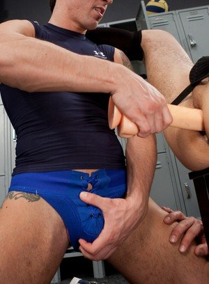 Hot Gay Jimmy Durano,Jake Perry,