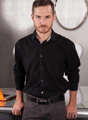 Sexy Guy Parker Kane,Cameron Cole,