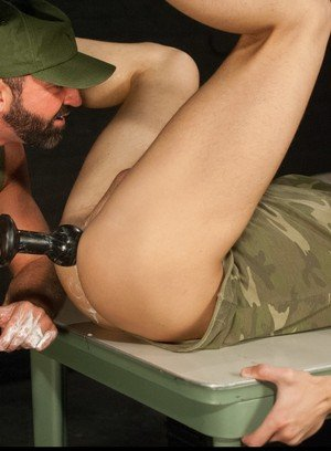 Cock Hungry Guy Josh West,James Ryder,