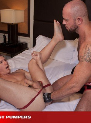 Cock Hungry Guy Dakota Wolfe,Matt Stevens,