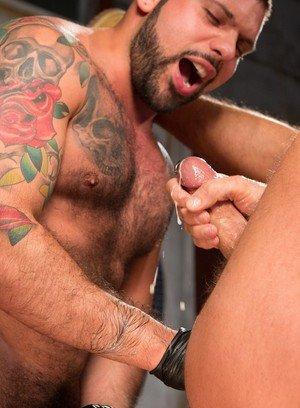 Horny Gay Drew Sebastian,Alessandro Del Toro,