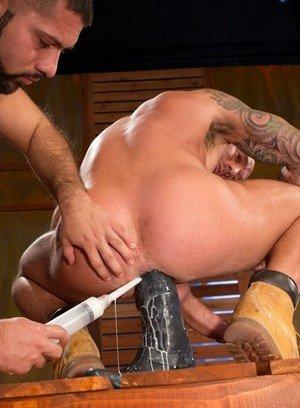 Cock Hungry Dude Drew Sebastian,Alessandro Del Toro,