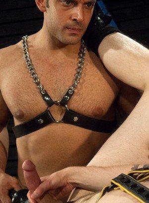 Hot Gay Blue Bailey,Marcus Ruhl,