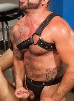 Horny Gay Zack Taylor,Alessandro Del Toro,