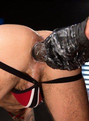 Big Dicked Gay Max Cameron,Drew Sebastian,