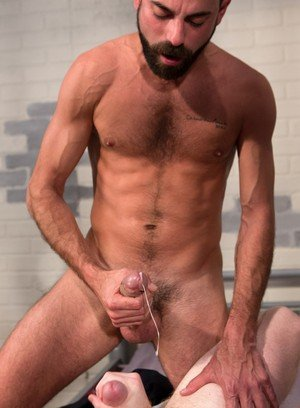 Cock Hungry Guy Dean Brody,