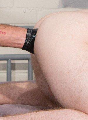 Seductive Man Dean Brody,