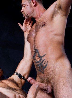 Hot Gay Ty Hudson,Jake Deckard,