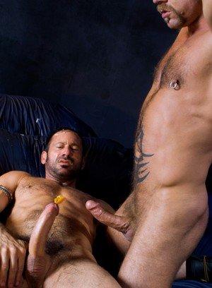 Sexy Guy Ty Hudson,Jake Deckard,