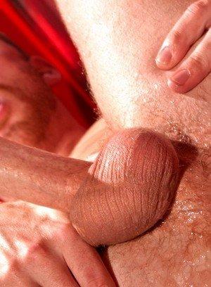 Horny Gay Tony Buff,Sebastian Keys,