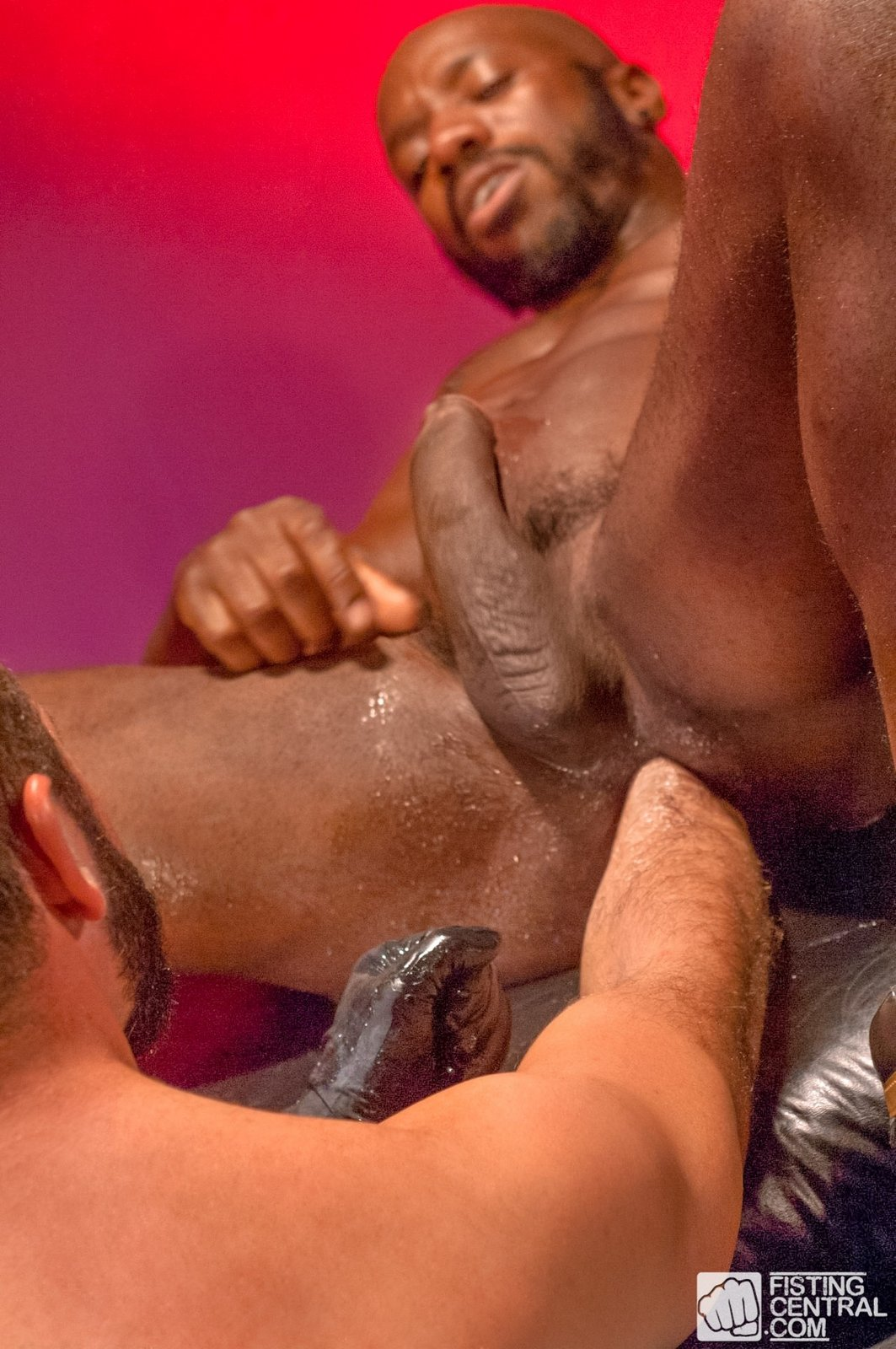 nude-free-gay-interracial-fisting-pictures-open-hymen-pussy