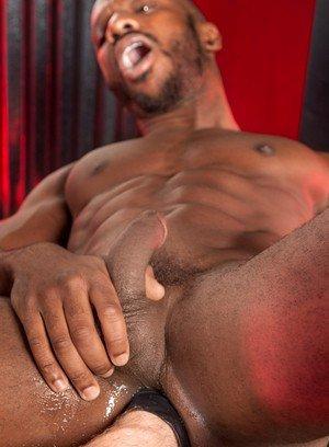 Hot Gay Race Cooper,Sebastian Keys,