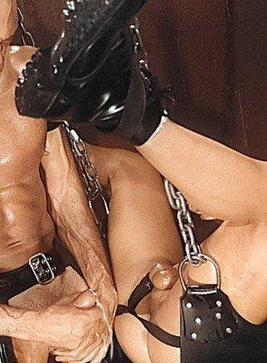 Hunky Gay Thom Barron,Jeff Palmer,Christopher Scott,Addison Scott,