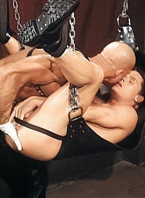Wild Gay Thom Barron,Jeff Palmer,Christopher Scott,Addison Scott,