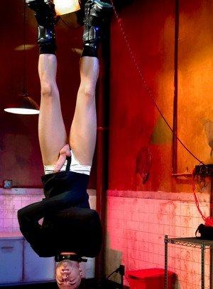 Hot Gay Jessie Colter,Dirk Caber,