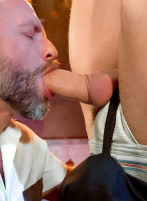 Big Dicked Gay Jessie Colter,Dirk Caber,