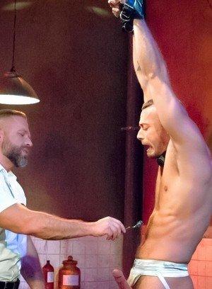 Wild Gay Jessie Colter,Dirk Caber,