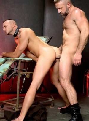 Hot Boy Jessie Colter,Dirk Caber,