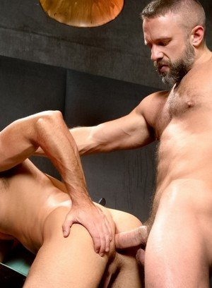 Cock Hungry Guy Dirk Caber,Jessie Colter,