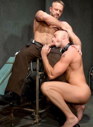 Cute Gay Dirk Caber,Jessie Colter,