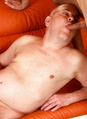 Hot Boy Simon Clay,Johny Lucas,