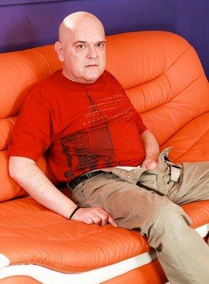 Big Dicked Gay Simon Clay,Johny Lucas,