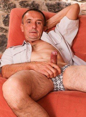Hot Gay Chose Berlingo,Ricky Boy,