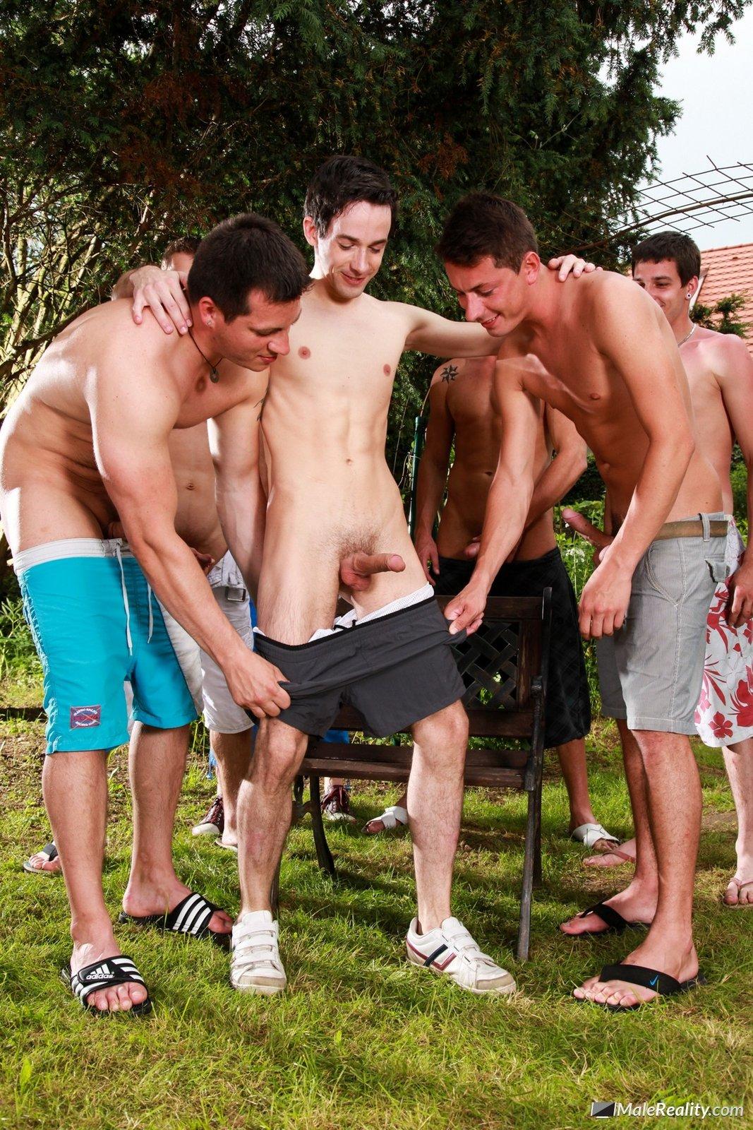studenti-gei