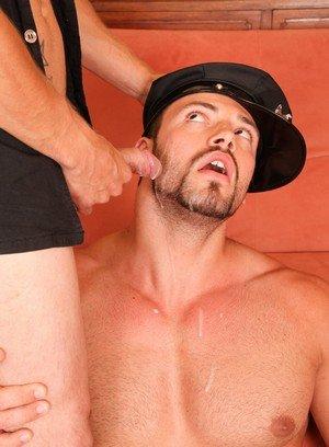 Horny Gay Oteo,Tomm,